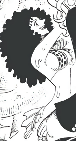 File:Adele Manga Infobox.png