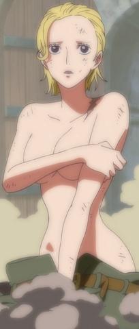 File:Bellett Anime Infobox.png
