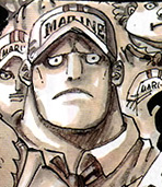 File:Lacroix as a Young Marine.png