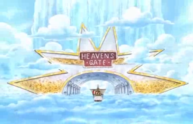 File:Heaven's Gate.png