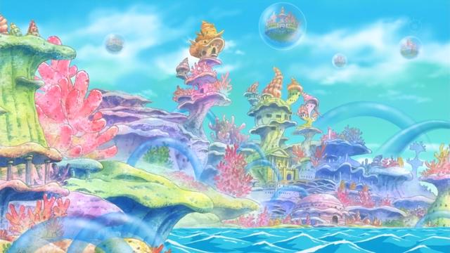 File:Ryugu Kingdom Infobox.png