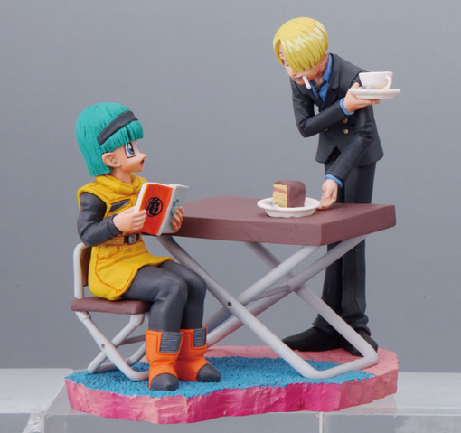 File:DragonBallCapsuleNeoOnePiece6.png