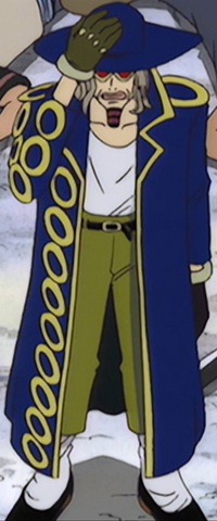 File:Jango's Pirate Captain Outfit.png