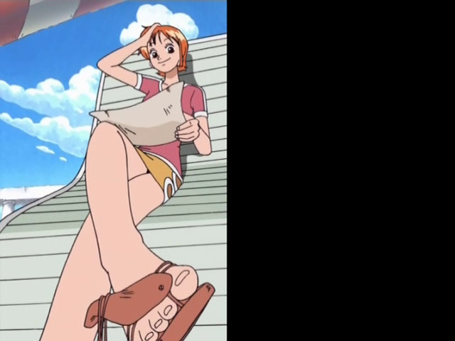 File:Nami read- run run run.PNG