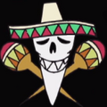 Amigo Pirates Portrait.png