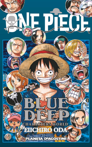 File:Spain One Piece Blue Deep.png