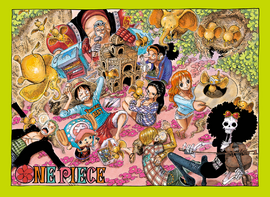 Chapter 660
