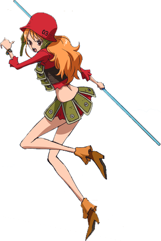 File:Nami Promotional Film Z Outfit.png