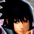 Sasuke Uchiha J-Stars Portrait.png
