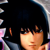 File:Sasuke Uchiha J-Stars Portrait.png