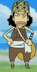 Usopp Report Time.png
