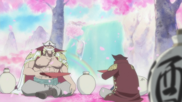 File:Whitebeard and Roger.png