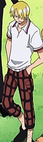 File:Sanji OVA 2 Outfit.png