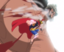Luffy Defeats Hajrudin.png
