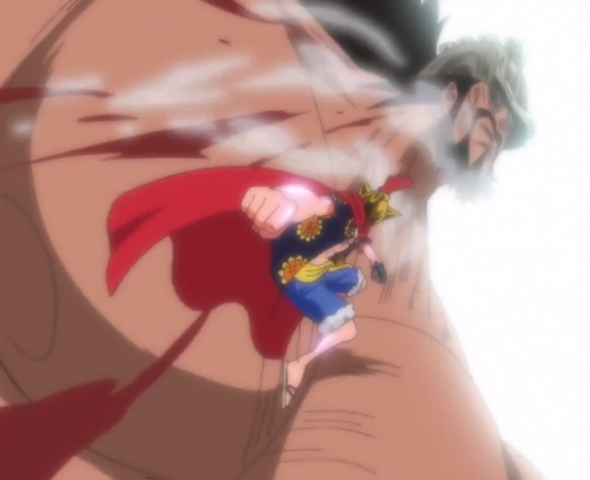 File:Luffy Defeats Hajrudin.png
