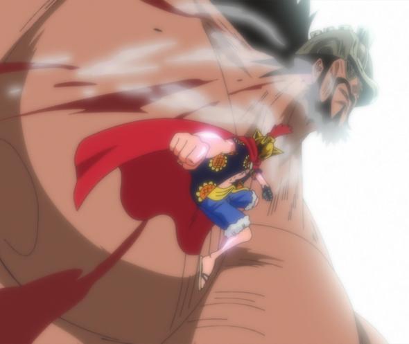 File:Luffy Defeats Hajrudin.png
