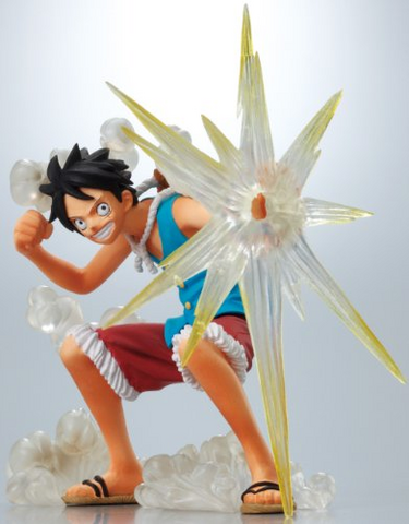 File:AttackMotions4-Luffy.png