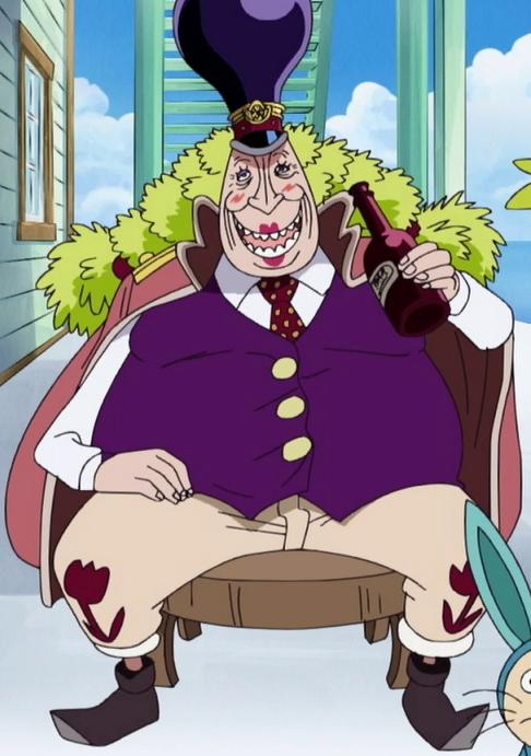 Kokoro anime