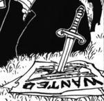 Law's Wanted Poster Chapter 659.png