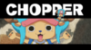 Chopper We Go Name.png