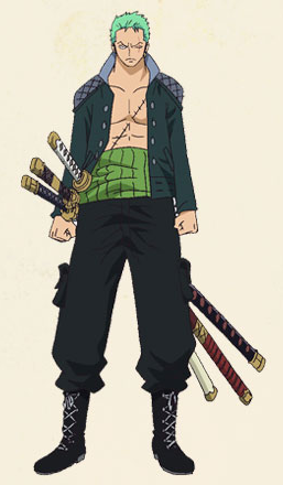 File:Zoro Episode of Luffy.png