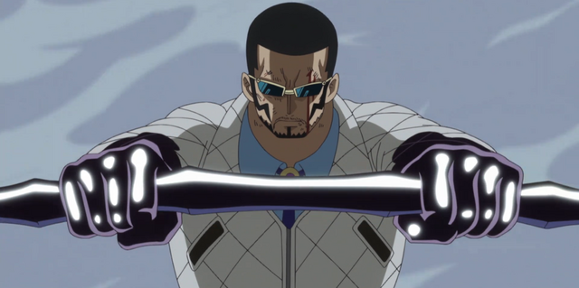 File:Vergo Haki on Bamboo Stick.png