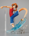 Attack Motions Luffy - Gomu Gomu no Muchi.png