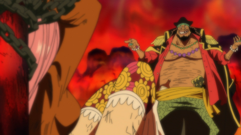 File:Jewelry Bonney As Blackbeard's Prisoner.png