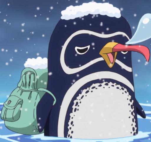 File:Camel Anime Infobox.png