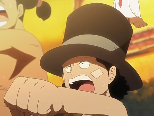 File:Rob Lucci Young.png