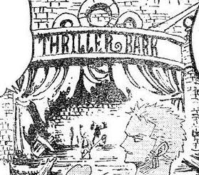File:Thriller Bark 's Name.png