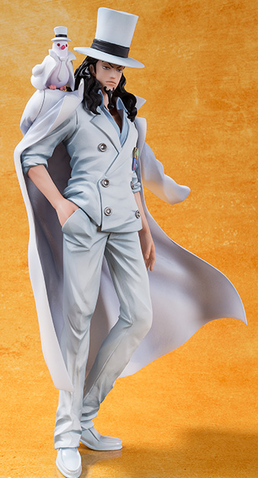 File:Figuarts Zero Rob Lucci One Piece Film Gold Ver.png
