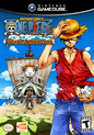 One Piece Grand Adventure.png