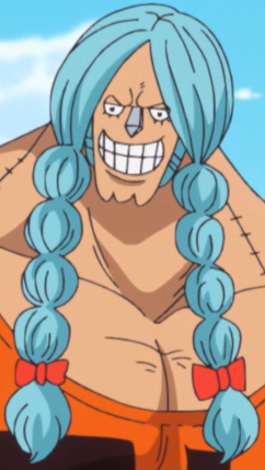 File:Franky Braided Hair.png