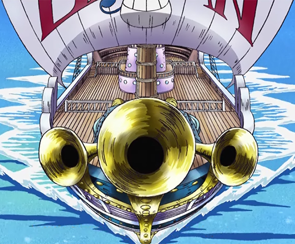 File:Bayan Pirates Ship.png
