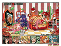 Chapter 567.png
