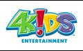 4Kids logo.png
