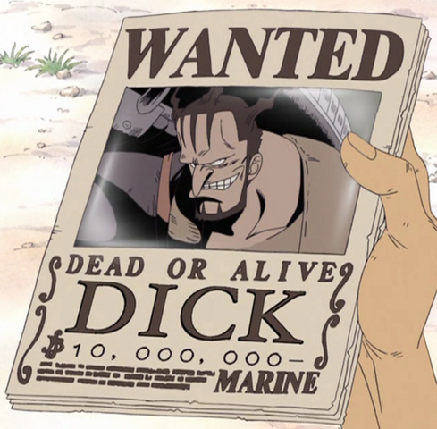 File:Dick's Wanted Poster.png