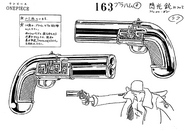 Flash Gun Infobox
