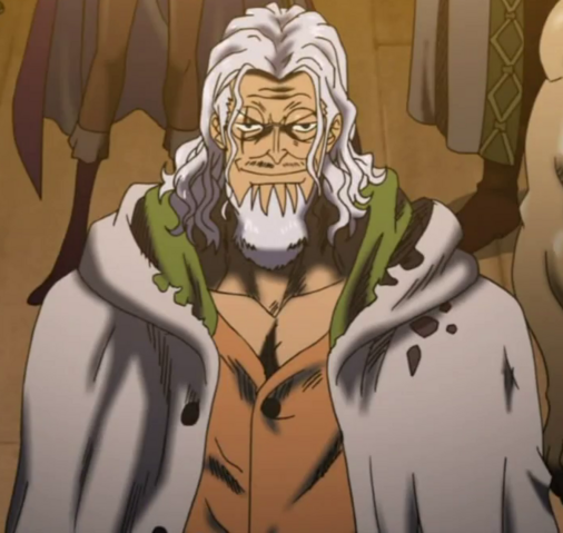 File:Rayleigh Wax.png