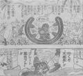 Thumbnail for version as of 20:24, September 17, 2014