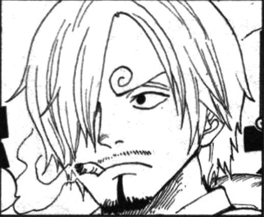 File:SBS61 5 Sanji Post-Timeskip.png