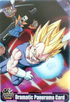 Brook Vegeta.png