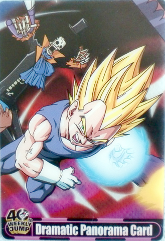 File:Brook Vegeta.png