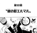 Chapter 161