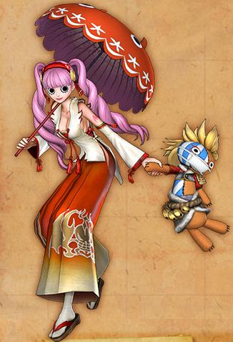 File:Perona DLC Pirate Warriors 2.png