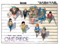 Thumbnail for version as of 14:05, March 4, 2014