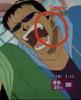 Jonny's Kanji Erased