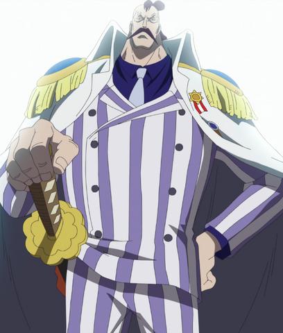 File:Momonga Anime Infobox.png