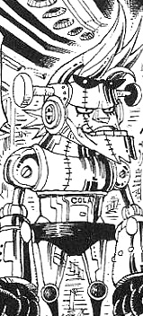 File:Franky Space Time.png
